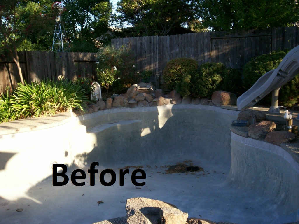 Pool Remodel Sacramento Photo Gallery Leisure Time