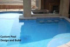 pool-2-e1428001409705